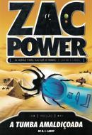ZAC POWER 6 - TUMBA AMALDICOADA