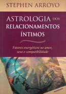 ASTROLOGIA DOS RELACIONAMENTOS INTIMOS