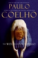 THE WITCH OF PORTOBELLO, THE