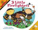 THREE LITTLE FIREFIGHTERS