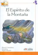 ESPIRITU DE LA MONTANA, EL - NIVEL 4