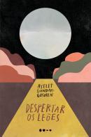 DESPERTAR DOS LEOES