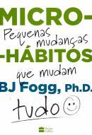 MICRO-HABITOS