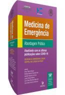 MEDICINA DE EMERGENCIA - ABORDAGEM PRATICA