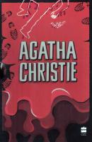 COLECAO AGATHA CHRISTIE - BOX 3