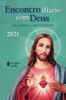 ENCONTRO DIARIO COM DEUS - 2021