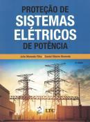 PROTECAO DE SISTEMAS ELETRICOS DE POTENCIA - 2ª ED