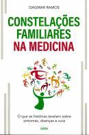AS CONSTELACOES FAMILIARES NA MEDICINA