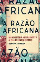 A RAZAO AFRICANA