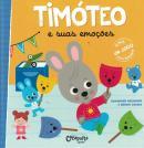 TIMOTEO E SUAS EMOCOES