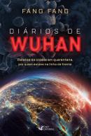 DIARIOS DE WUHAN