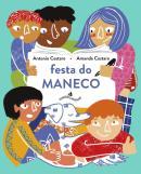 FESTA DO MANECO