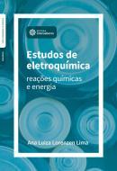 ESTUDOS DE ELETROQUIMICA
