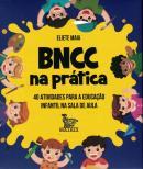 BNCC NA PRATICA