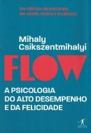 FLOW (EDICAO REVISTA E ATUALIZADA)
