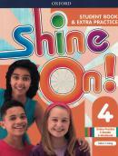 SHINE ON 4 SB PREMIUM PACK