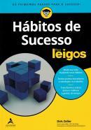 HABITOS DE SUCESSO PARA LEIGOS