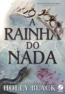 A RAINHA DO NADA (VOL. 3 O POVO DO AR)