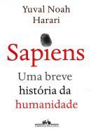 SAPIENS (NOVA EDICAO)