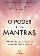 O PODER DOS MANTRAS