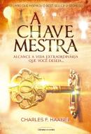 A CHAVE MESTRA