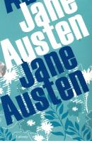 BOX - JANE AUSTEN - 05 VOLUMES