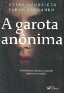 A GAROTA ANONIMA