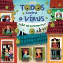 TODOS CONTRA O VIRUS