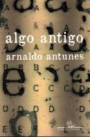 ALGO ANTIGO
