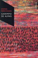 GARIMPO DE ALMAS