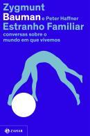 ESTRANHO FAMILIAR