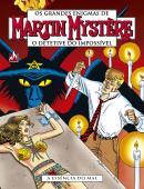 MARTIN MYSTERE - VOLUME 06
