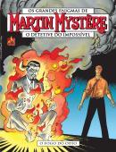 MARTIN MYSTERE - VOLUME 11