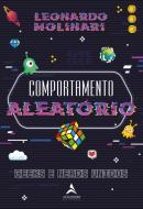 COMPORTAMENTO ALEATORIO - GEEKS E NERDS UNIDOS