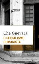 O SOCIALISMO HUMANISTA - ED. BOLSO