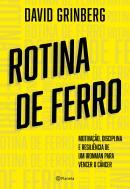 ROTINA DE FERRO