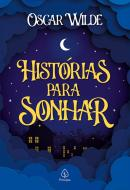 HISTORIAS PARA SONHAR