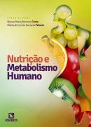 NUTRICAO E METABOLISMO HUMANO