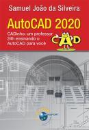AUTOCAD 2020