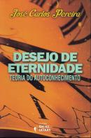 DESEJO DE ETERNIDADE