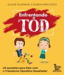 ENFRENTANDO O TOD