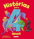 HISTORIAS PARA 4 ANOS