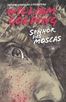 SENHOR DAS MOSCAS (NOVA EDICAO)