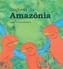 SINFONIA DA AMAZONIA