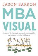 MBA VISUAL