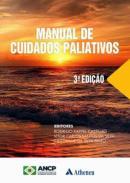 MANUAL DE CUIDADOS PALIATIVOS- 3ª ED.