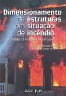 DIMENSIONAMENTO DE ESTRUTURAS EM SITUACAO DE INCENDIO
