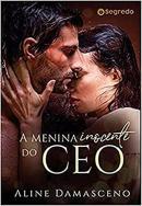 MENINA INOCENTE DO CEO, A