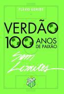 VERDAO - 100 ANOS DE PAIXAO