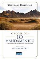 O PODER DOS 10 MANDAMENTOS - 2ª ED